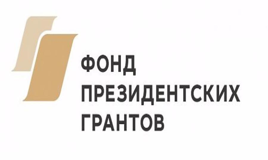 Православная гимназия Казани выиграла грант на создание и работу студии