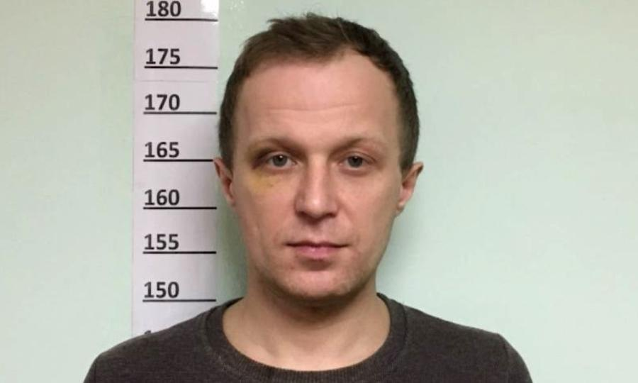 В Северодвинске задержали вероятного убийцу пенсионерки